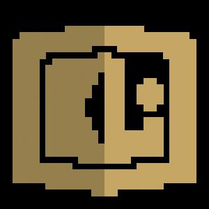 kl+ icon